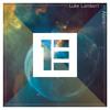 Luke Lambert - Aliens