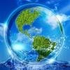 Meio ambiente: quem faz é a gente! Ajude a preservar a água do planeta!