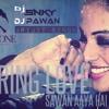 Korleone - Spring Love (Sawan Aaya Hai ) - Arijit Singh, DJ SNKY & DJ Pawan