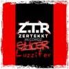 Luzzifer vs. Eycer - Paxi Fixi [Gaycer Bvms Mich]