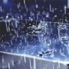 rainy mood - tomppabeats