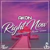 Akon - Right Now (Mambo Version)[FREE DOWNLOAD ON BUY]
