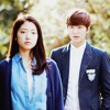 The Heirs - Love Is The Moment