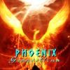 Phoenix -Paroles et Musique Graziella Santucci