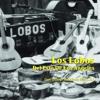 Los Lobos - El Bon Bon Del Elena (Plena) (B-Squit Edit)