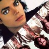 Michael Jackson - Rock With You // Bee Gees - Stayin' Alive