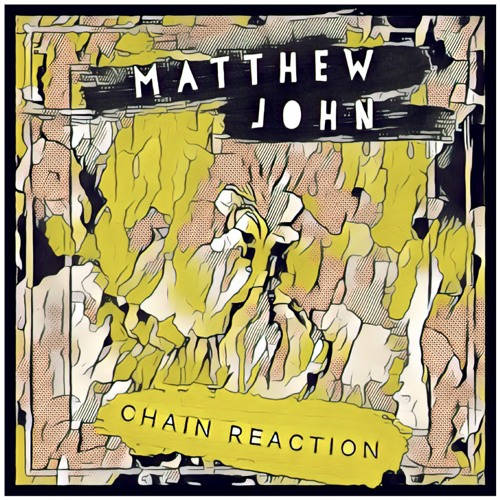 Chain Reaction EP