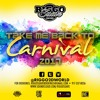 RIGGO SUAVE'S OFFICIAL (TAKE ME BACK TO CARNIVAL 2017)
