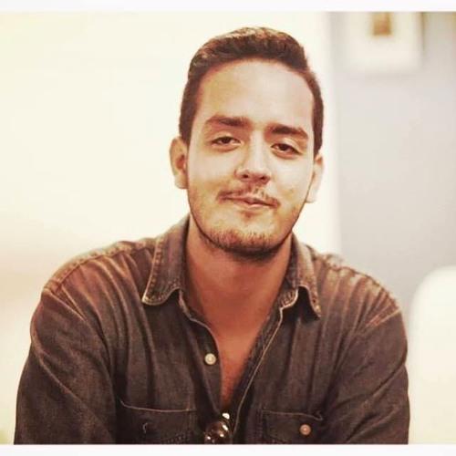 Cómo Iniciar Tu Startup Con Luis Montalván