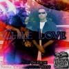 Chile Love - Sursilvaz & Alejandra Vieras Talkbox And Prod. By Tao G