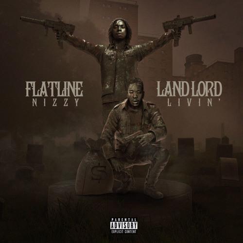 LandLord Livin' [Mixtape]