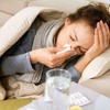 Tips for Cold & Flu