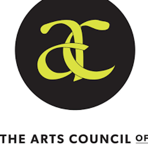 Arts on Air- Arts Council of Greater New Haven