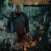 Alone (feat. Masta Ace, Slug & DJ Eclipse) [prod. By Khrysis]