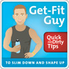 045 GFG How To Lose Fat Quickly: Part 1