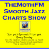 TheMOTHFM - Weekly Top 20 Charts Show - Ep 0301