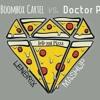 Boombox Cartel X Doctor P - Jefe got pizza (LENDRIX Mashup)