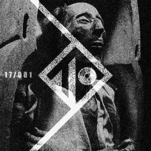 001 - Mummify Me