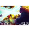 Undertale Remixed - Megalovania (Holder Remix) Sans Theme - GameChops