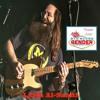 Blues And Conversation With The Blues Lion Laith Al Saadi Mp3