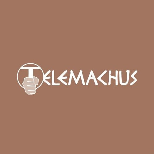 Telemachus - 20 marzo 2017 - Puntata n° 4