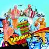 Srila Prabhupada Pranati And Maha Mantra With Harinam Ruci Mp3