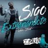 J.Balvin - Sigo Extrañandote (Kevin Vilche Remix) (Mar2017)