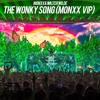 The Wonky Song (MONXX VIP)