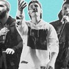 Download The Weeknd, Justin Bieber & Drake- Trust Issues (Damned X Jakoban Remix) Mp3