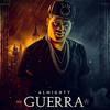 Guerra - Almigthy (Prod. By Artillery Music) (La Asociación Musical )