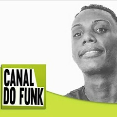 MC GW - Medley Exclusivo pro Canal do Funk (DJ Ohw - 128K MP3.mp3