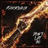 Farruko - Don't Let Go