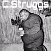WNH Intro By C. Struggs