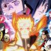 Naruto Shippuden OP16-Konan Estefi