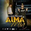 JD El Genuino FT Josue Salinas - Alma Mia