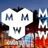 MMW 2017 Starter Pack