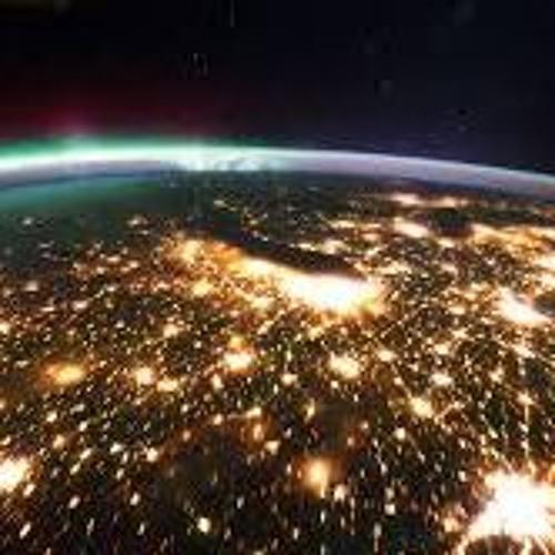 Fireflies - Scholars and Superstars Mix  Feat. Kim Guy, New Dinosaur Extinction