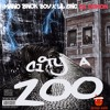 Mario Brick Boy x Lil Eric Da Demon - City A Zoo