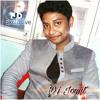 Chitiya Kalaiya   Desi Style   Dj Joyjit.mp3