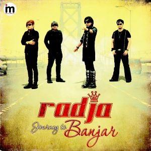 Download lagu Radja Si Jantung Hati (2.18 MB) MP3