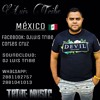 Dont Stop Chiquitere - (DjLuis Tribe Personal Mix 2017)DEMO CLIP EN BUY