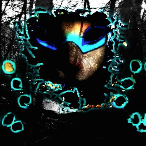 (Drum & Bass) Trail of Angels - DethByWattz