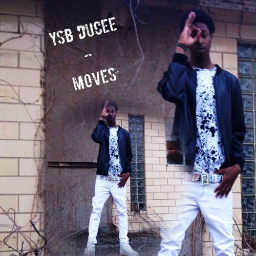 Moves-YSB Ducee