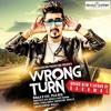 Wrong Turn - Nirala G feat. Puja Negi - Latest Garhwali Song - Nirala Nation Production