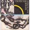 Depeche Mode - Shake The Disease (@dios Deep Mix)