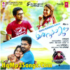 Oru Thalai Ragam (Simbu Version) [HqMp3Songs.Com]