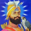 Mool Mantra - Daam To Na De Sakoon (ChakGana.Com)