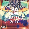 Download Dj Enzo - Mix Vamo A Darle 2 - 2017 Mp3