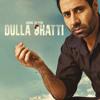 Lagda Hun Pyar Houga - Dulla Bhatti Movie Song Naina