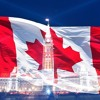 Canada 150 Song-unofficial (English Version)